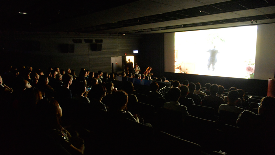 Header Images screenings 891x502